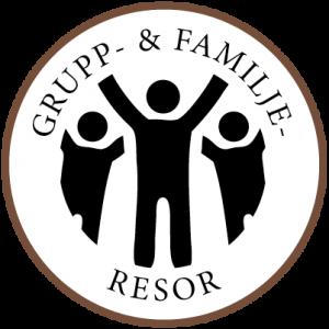 Grupp- och Familjeresor