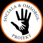 Sociala och Omsorgsprojekt
