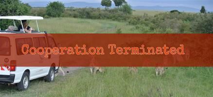cooperation-terminated