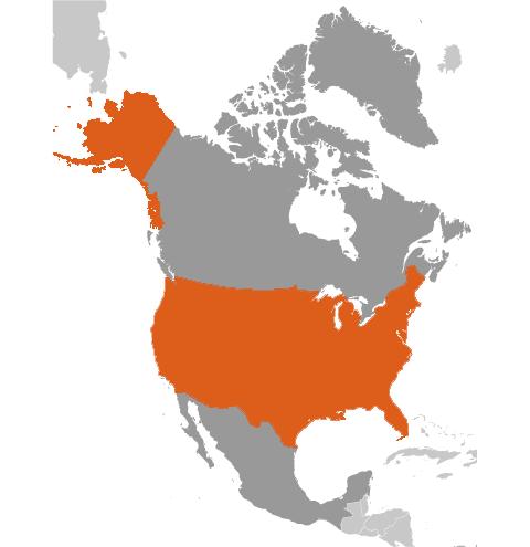 Volontärarbete i USA med Volontärresor är ett äventyr för livet